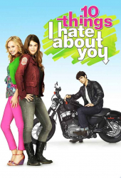 Image illustrative de 10 Things I Hate About You