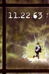 Image illustrative de 11.22.63