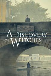 Image illustrative de A Discovery of Witches