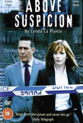 Image illustrative de Above Suspicion