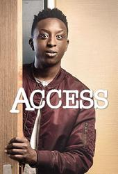 Image illustrative de Access