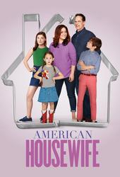 Image illustrative de American Housewife