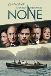 Image illustrative de And Then There Were None