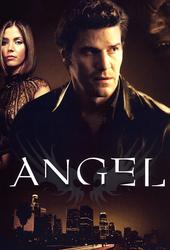 Image illustrative de Angel