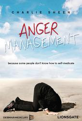 Image illustrative de Anger Management