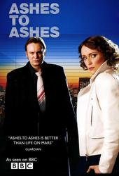Image illustrative de Ashes to Ashes