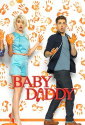 Image illustrative de Baby Daddy