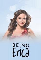 Image illustrative de Being Erica