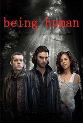 Image illustrative de Being Human