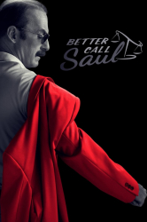 Image illustrative de Better Call Saul