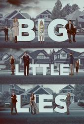 Image illustrative de Big Little Lies