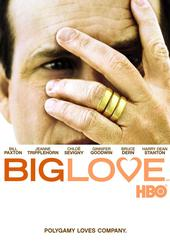 Image illustrative de Big Love