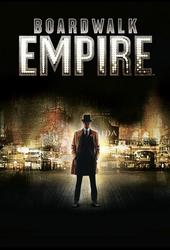 Image illustrative de Boardwalk Empire