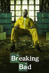 Image illustrative de Breaking Bad