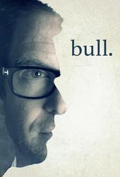 Image illustrative de Bull (2016)