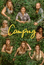 Image illustrative de Camping (US)