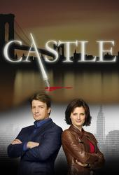 Image illustrative de Castle