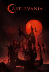 Image illustrative de Castlevania