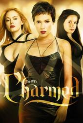 Image illustrative de Charmed