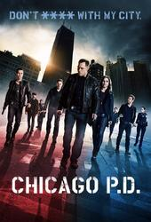 Image illustrative de Chicago P.D.