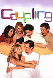 Image illustrative de Coupling