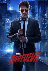 Image illustrative de Marvel's Daredevil