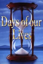Image illustrative de Days of our Lives