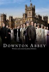 Image illustrative de Downton Abbey