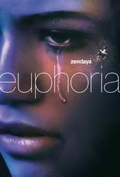 Image illustrative de Euphoria (US)