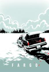 Image illustrative de Fargo