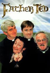Image illustrative de Father Ted