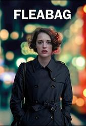 Image illustrative de Fleabag
