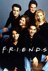 Image illustrative de Friends