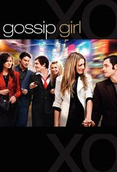 Image illustrative de Gossip Girl