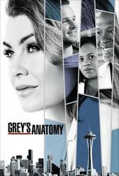 Image illustrative de Grey's Anatomy