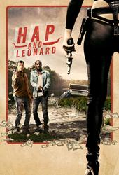 Image illustrative de Hap and Leonard