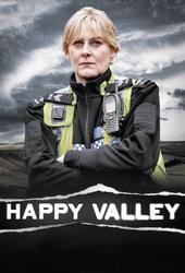 Image illustrative de Happy Valley