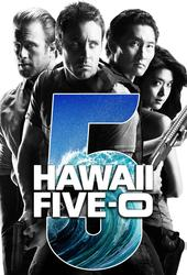 Image illustrative de Hawaii Five-0 (2010)