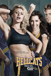 Image illustrative de Hellcats