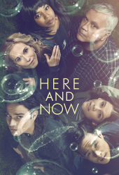Image illustrative de Here and Now (2018)
