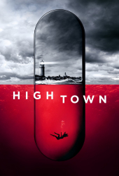 Image illustrative de Hightown