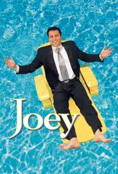Image illustrative de Joey