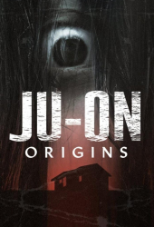 Image illustrative de JU-ON: Origins