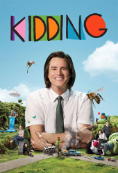 Image illustrative de Kidding
