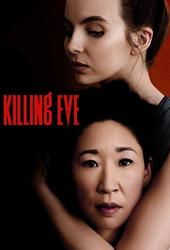 Image illustrative de Killing Eve