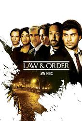 Image illustrative de Law & Order
