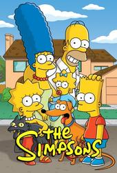 Image illustrative de The Simpsons
