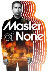 Image illustrative de Master of None