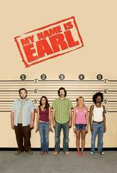 Image illustrative de My Name Is Earl
