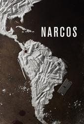 Image illustrative de Narcos
